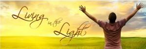 Living-in-the-Light1